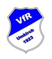 VfR Umkirch 1923 e.V.