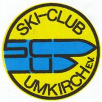 Ski-Club Umkirch e.V.