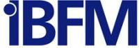 IBFM Ingenieurbüro für Feinwerktechnik und Maschinenbau GmbH