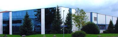 Knoll Feinmechanik GmbH