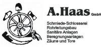A.Haas GmbH