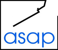 asap endoscopic products GmbH