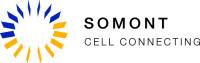 Somont