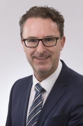 Markus Speck