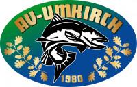 Wappen AV Umkirch