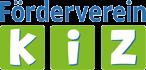 Logo des Fördervereins KIZ Umkirch e.V.