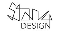Stang Design Logo