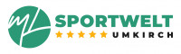 Logo ML-Sportwelt