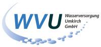 Logo der Wasserversorgung Umkirch GmbH